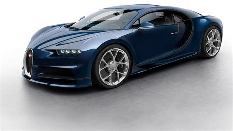Bugatti Chiron Top Speed by 2018 Bugatti Chiron Picture 668886 Car Review Top Speed