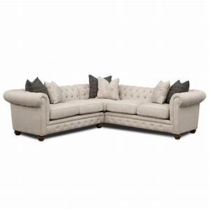 15 best collection of sectional sofas under 600 With sectional sofas under 600 dollars