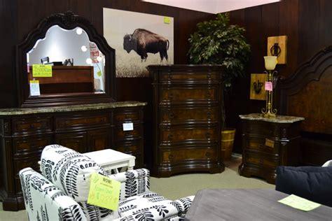 classic furniture west columbia sc