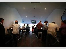 16 seater MCG Corporate Boxes for rental