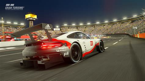Turismo Sport News by Gran Turismo Sport Will Receive 15 Free Vehicles In The