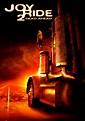 Joy Ride 2: Dead Ahead | Movie fanart | fanart.tv