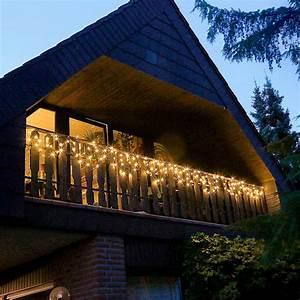 Weihnachtsbeleuchtung Für Draußen : weihnachtsbeleuchtung f r drau en weihnachtsbeleuchtung ~ Michelbontemps.com Haus und Dekorationen