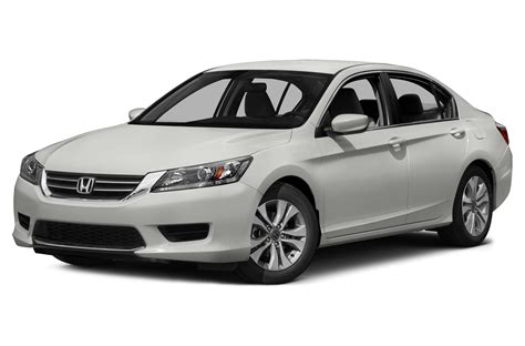 Honda Accord Picture by 2014 Honda Accord V6 Touring Autoblog