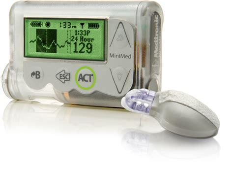 insulin pump comparisons compare insulin pumps
