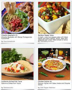 Pin on Food Holidays and Occasions