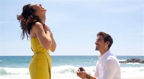 'Bachelor in Paradise' Season 5 Gets Premiere Date