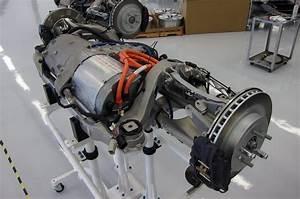 Tesla Motors    Electric Cars