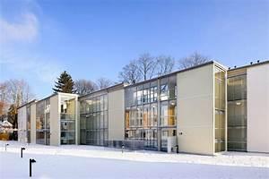 Haus Der Architekten Stuttgart : portfolio herrmann bosch architekten stuttgart ~ Eleganceandgraceweddings.com Haus und Dekorationen