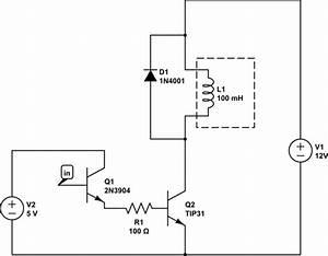 Mag Ic Door Lock Wiring Diagram