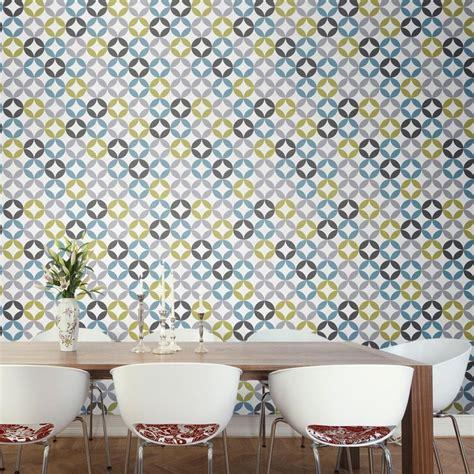 papier peint cuisine 10 best papier peint cuisine images on