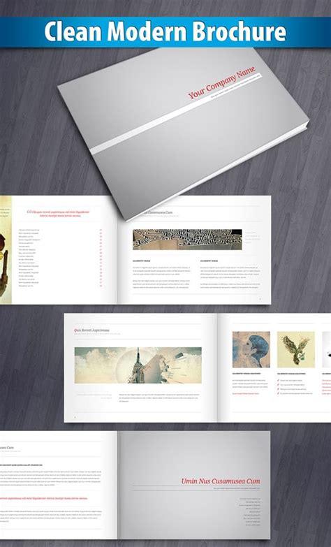 40 High Quality Brochure Design Templates Web Graphic Brochure Templates 40 Affordable High Quality