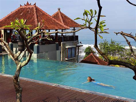 Mercure Bali Harvestland Kuta