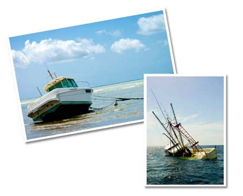 Boat Insurance Agreed Value by Boat Insurance Sea Insure Presented By Sea Tow