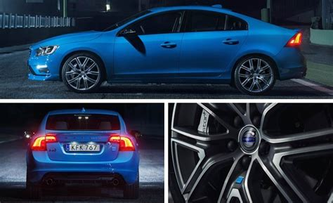 Volvo S60 Lease Price by Volvo S60 Zero Best Low Price Promotional Lease Deals