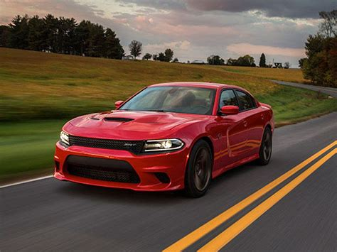 Stock Supercharged Cars by 10 Best Factory Stock Supercharged Cars Autobytel