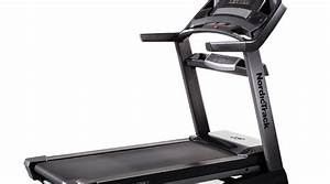 proform 5000 vs nordictrack 1750 treadmill comparison With nordictrack tapis de course