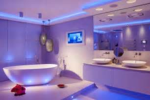 led badezimmer led einbaustrahler badezimmer look beste bilder