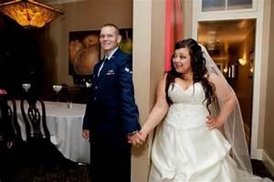 Dress Mess Air Force Uniform - Weddingbee