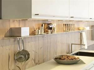 Küchenrückwand Selber Machen : attraktive wohnideen wie man eine k chenr ckwand einbauen kann ~ Markanthonyermac.com Haus und Dekorationen