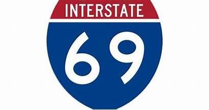 69 Bridge Route Alternative Alternatives