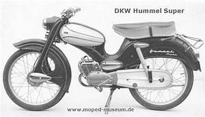 Dkw Hummel Super : dkw hummel ~ Kayakingforconservation.com Haus und Dekorationen