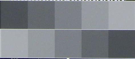 hoary color gray speak