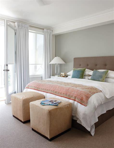 hotel romantique avec dans la chambre chambres romantiques chambre romantique anglaise