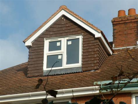 Dachausbau Gauben Ideen by Pitched Roof Dormer By Attic Designs Ltd House Designs