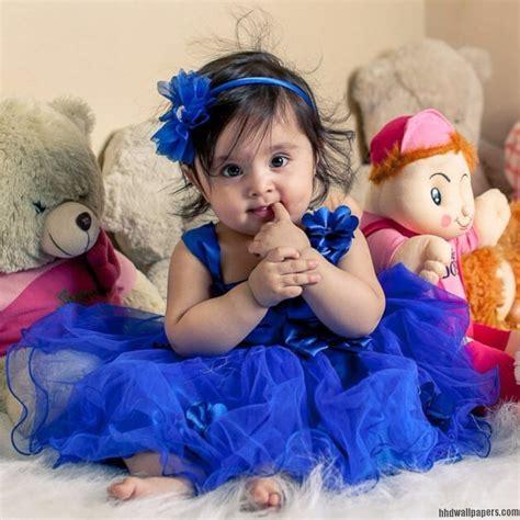 indian cute baby hd wallpaper  cute baby wallpaper