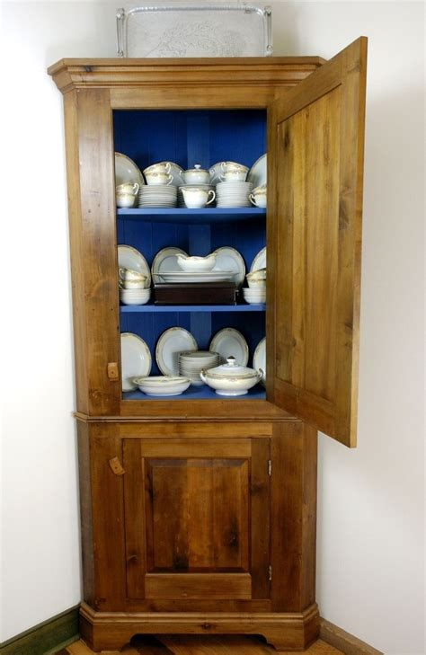 Custom Made Kitchen Cupboards by Custom Corner Cupboards By Stenley Interior Renovations