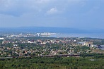 Thunder Bay - Wikipedia
