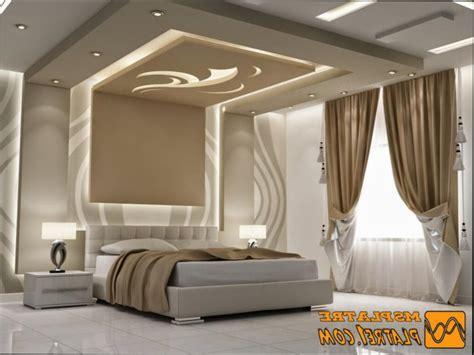 idee deco chambre ado fille chambre deco decoration chambre en placoplatre