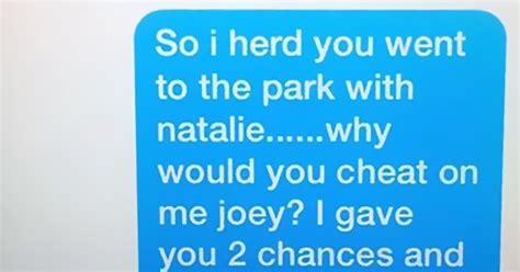 year  girls epic break  text   finds