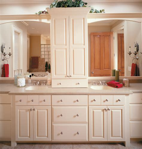 bathroom cabinets and countertops bathroom cabinets cabinets of denver serving evergreen