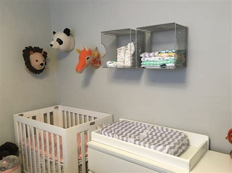 Baby In A One Bedroom Apartment you can a baby in a one bedroom apartment here s