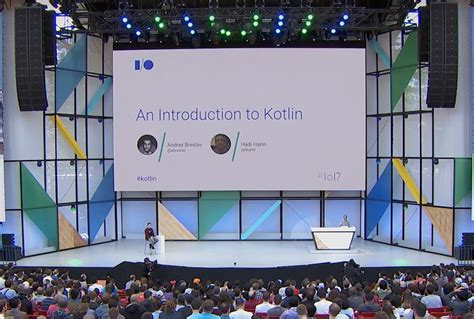 kotlin everything you need to about android s newest