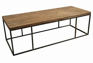 wood coffee table base only home decor interior exterior With wood coffee table base only