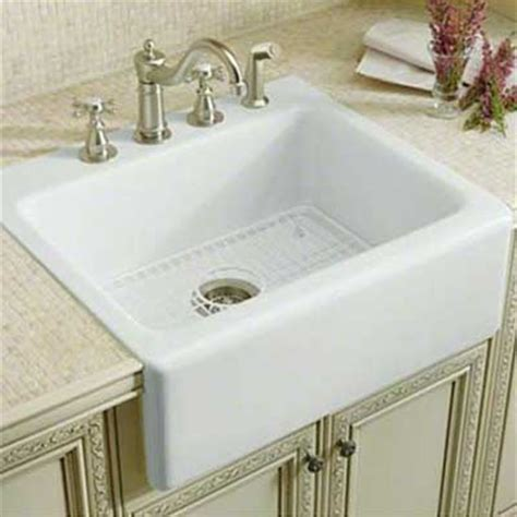 sink buying guide consumer reports