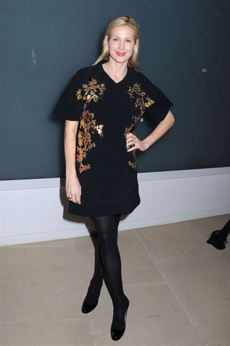 kelly rutherford pumps kelly rutherford  stylebistro