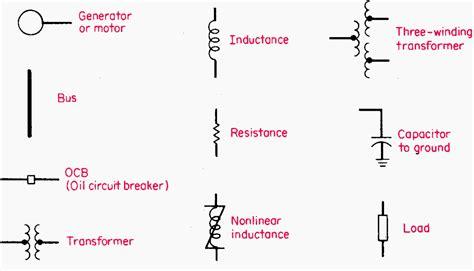 postive transformer schematic symbol radio wiring diagram