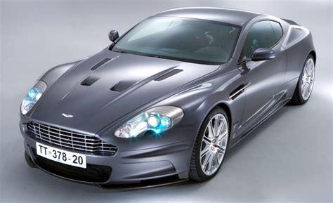 Modifikasi Aston Martin Vantage by New Car Modification Aston Martin New Car Models