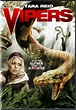 Vipers (TV Movie 2008) - IMDb