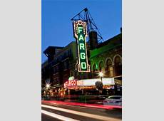 Top Things to Do in Fargo, North Dakota Midwest Living