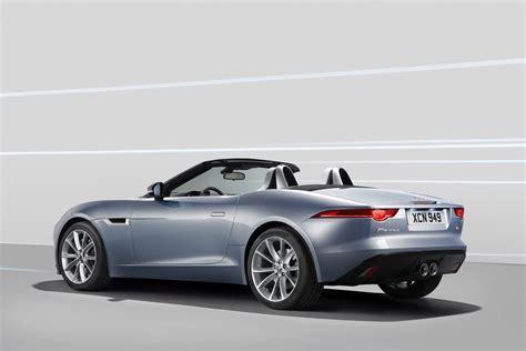 jaguar sports car fantastic επίσημο jaguar f type 2013 w autoblog gr
