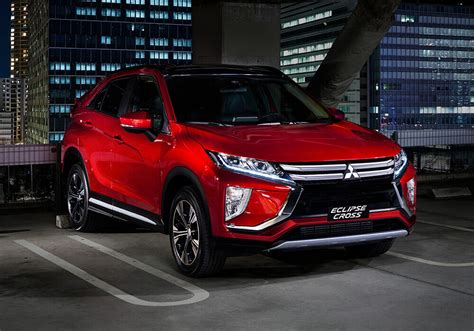 Mitsubishi Picture by New Cars Mitsubishi Motors Built For The Time Of Your