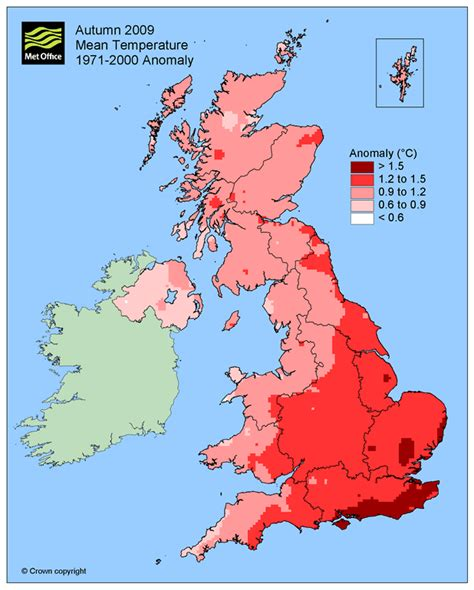 range weather in uk range weather forcast for uk 28 images 1929 30 was wetter in southern not a lot of that