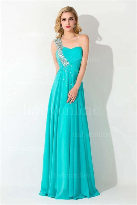 Long Prom Dresses Under $100  Cocktail Dresses 2016. Owl Baby Shower Invitations Template. Credits Needed To Graduate College. Employees Id Card Template. Event Planning Timeline Template. Chalkboard Poster Template Free. 3 Fold Brochure Template Free. Graduate Nurse Jobs Dallas. Resume Word Template Free