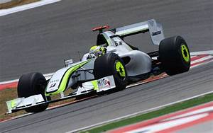 Gp Auto : brawn gp f1 wallpaper hd car wallpapers ~ Gottalentnigeria.com Avis de Voitures