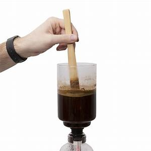 Yama Bamboo Stir Stick For Siphon Brewing